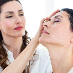 Vorurteile Hypnose