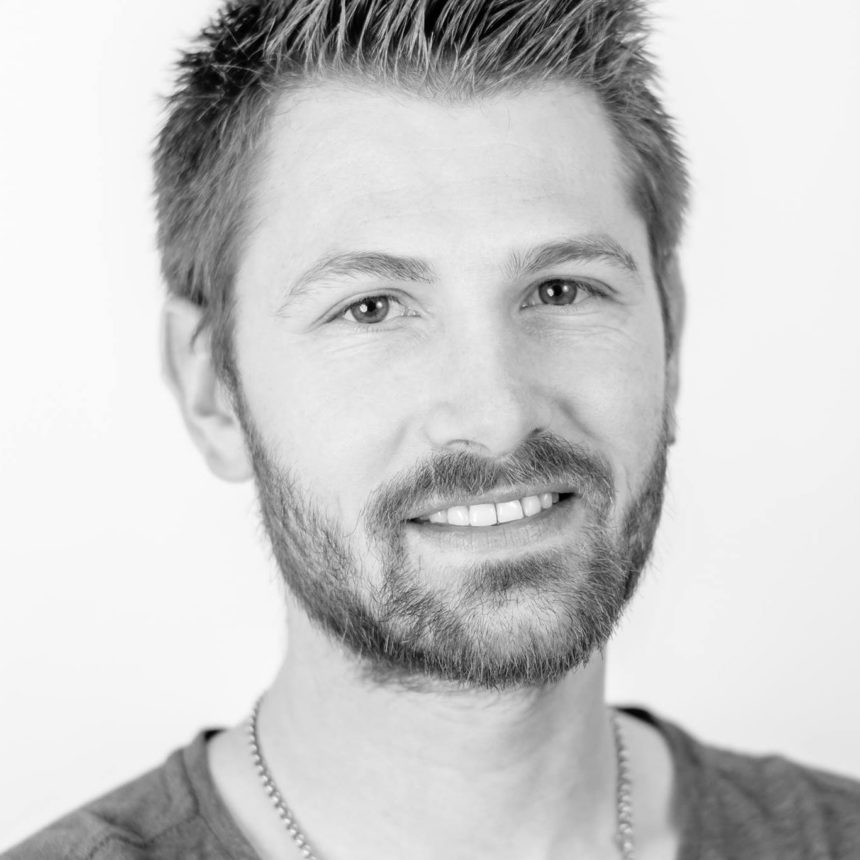 Andy Grüter