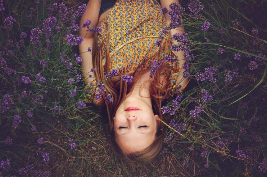 """Artikel """"Positive Veränderungen durch Hypnose"""""""